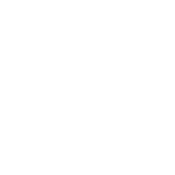 Big Creek Expeditions
