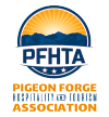 Pigeon Forge Hospitality and Tourism Association